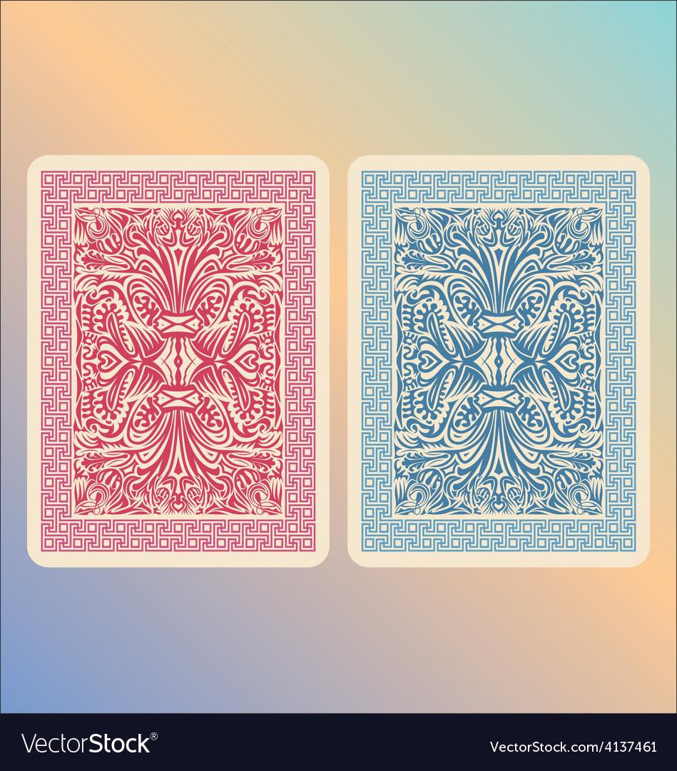 Card designs vector | Price: 1 Credit (USD $1)