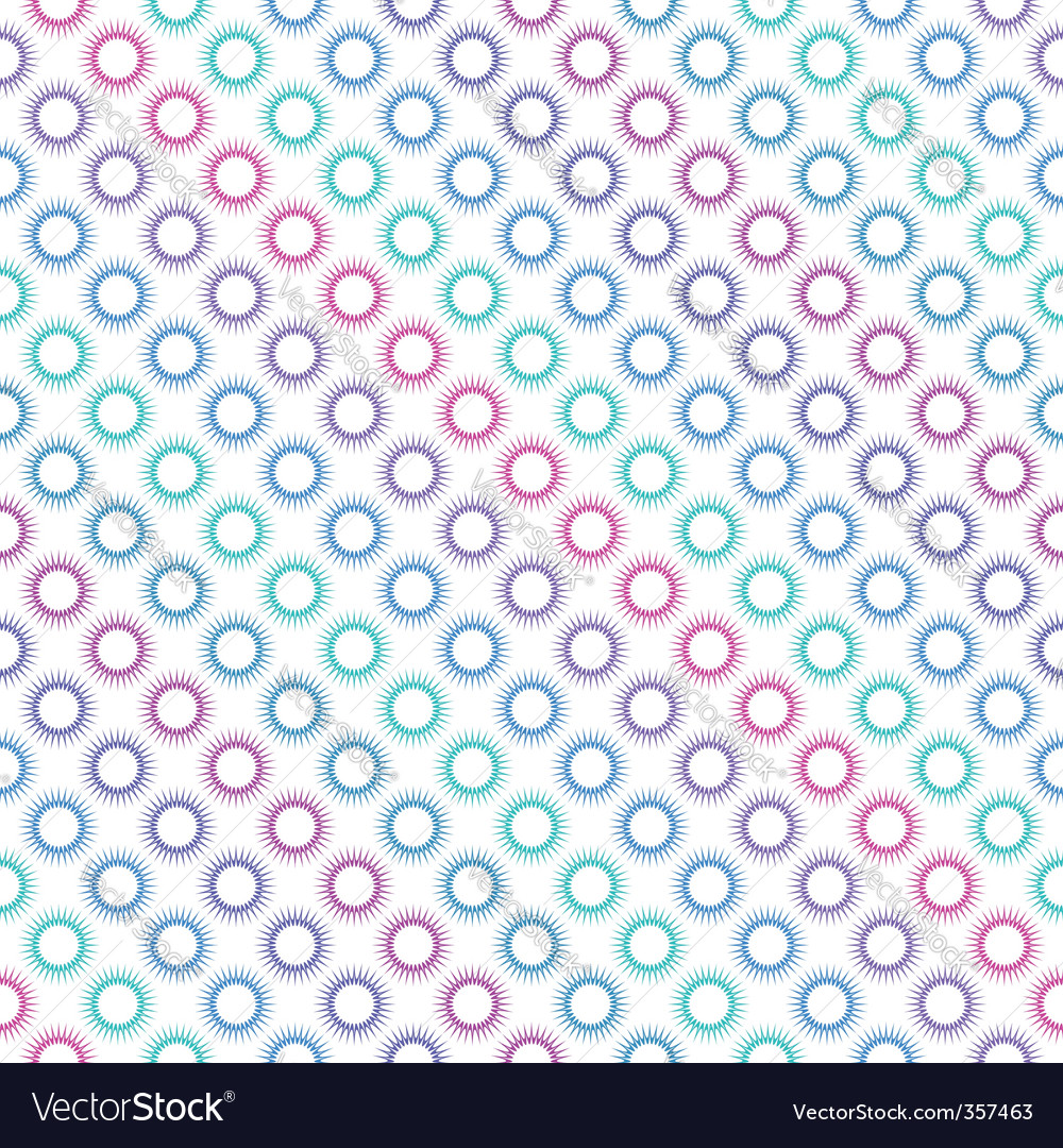 Diagonal pattern vector | Price: 1 Credit (USD $1)