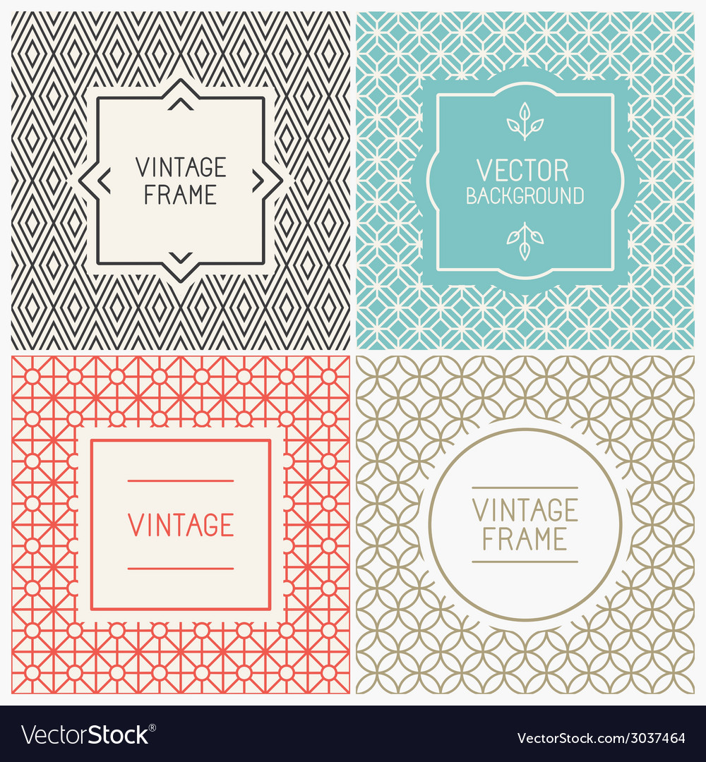 Graphic design templates vector | Price: 1 Credit (USD $1)
