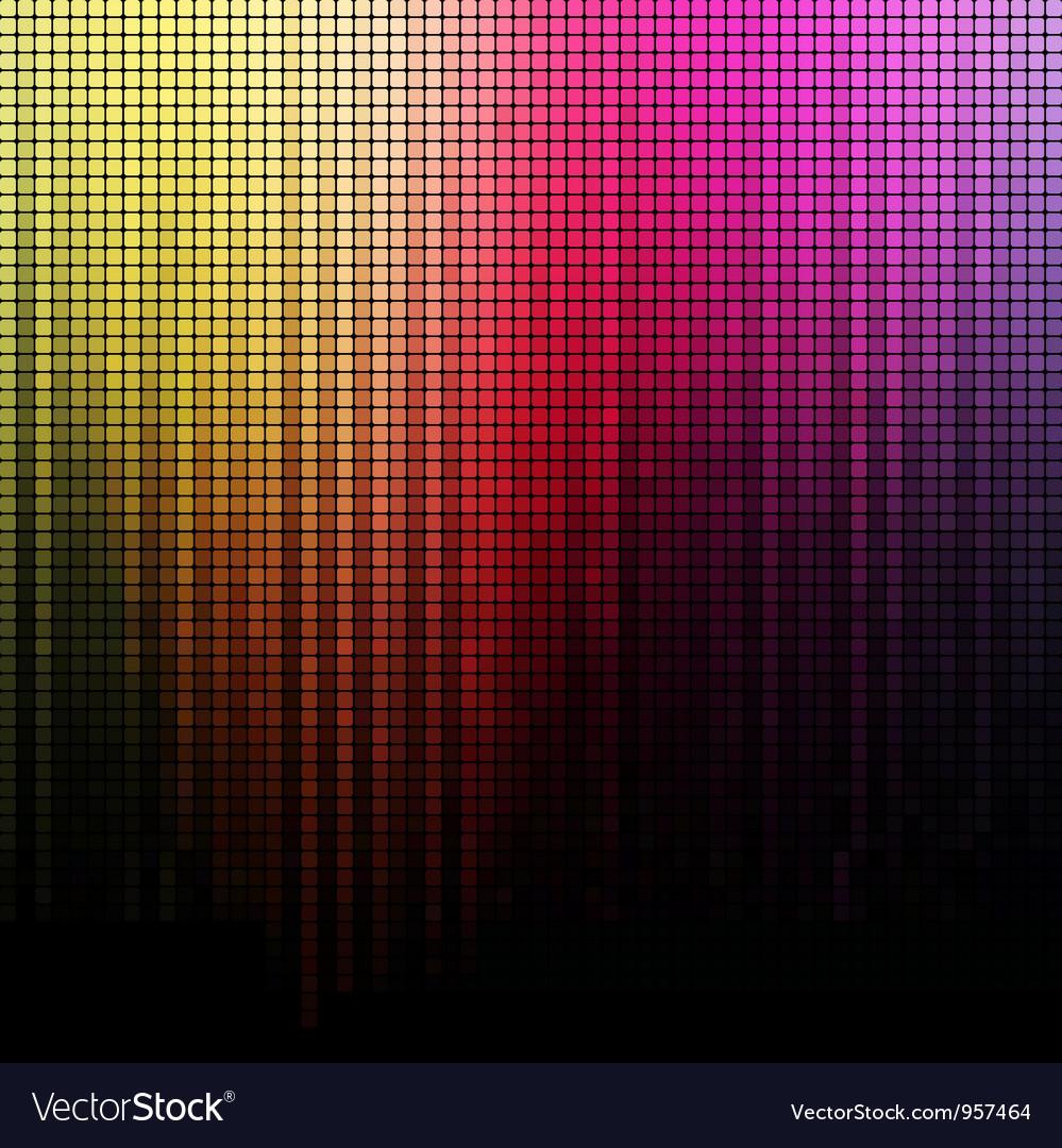 Spectrum background vector | Price: 1 Credit (USD $1)