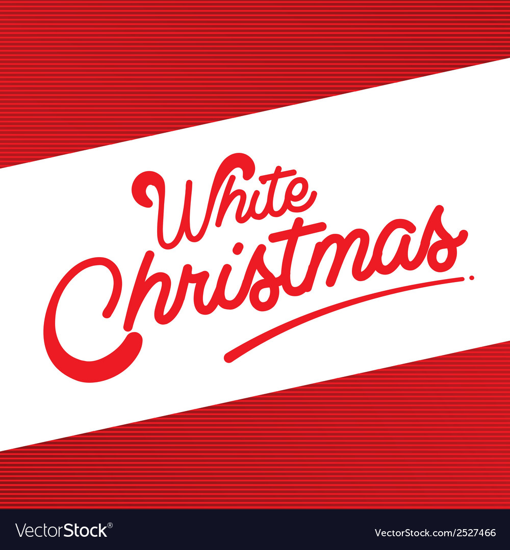 Merry christmas background vector | Price: 1 Credit (USD $1)