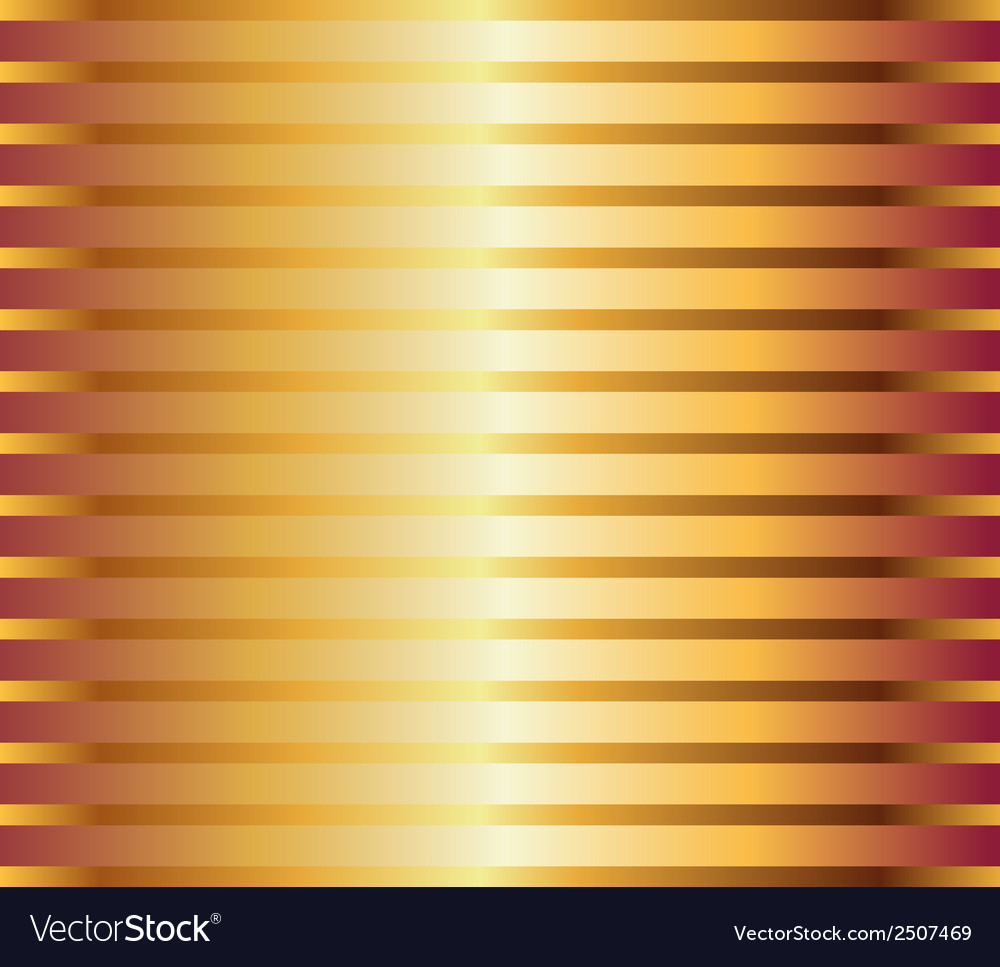 Brown yellow pattern abstract background vector | Price: 1 Credit (USD $1)