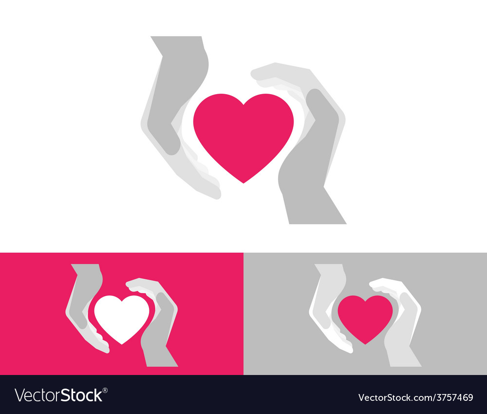 Romantic relationships vector | Price: 1 Credit (USD $1)