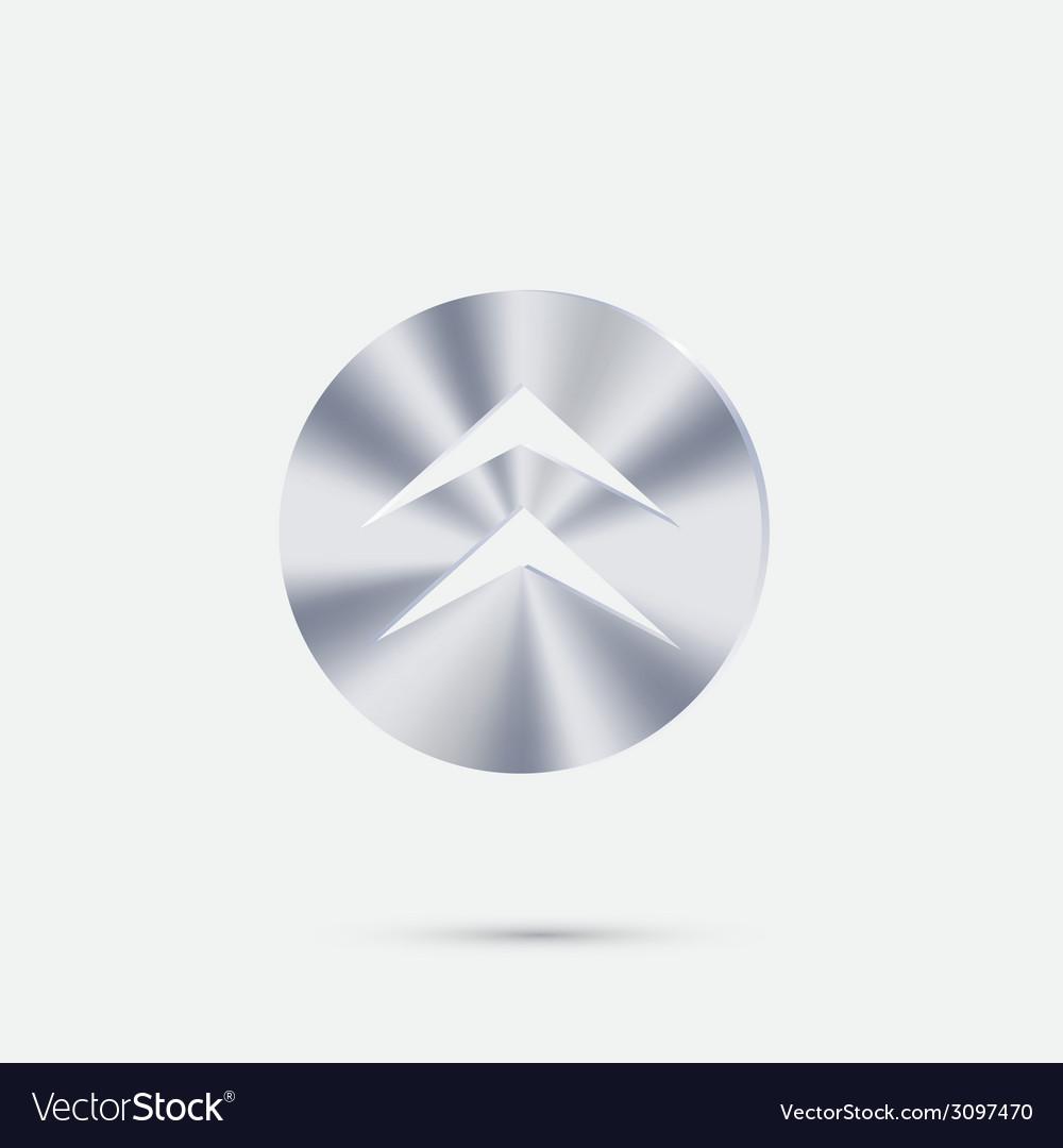 Move arrows vector   Price: 1 Credit (USD $1)