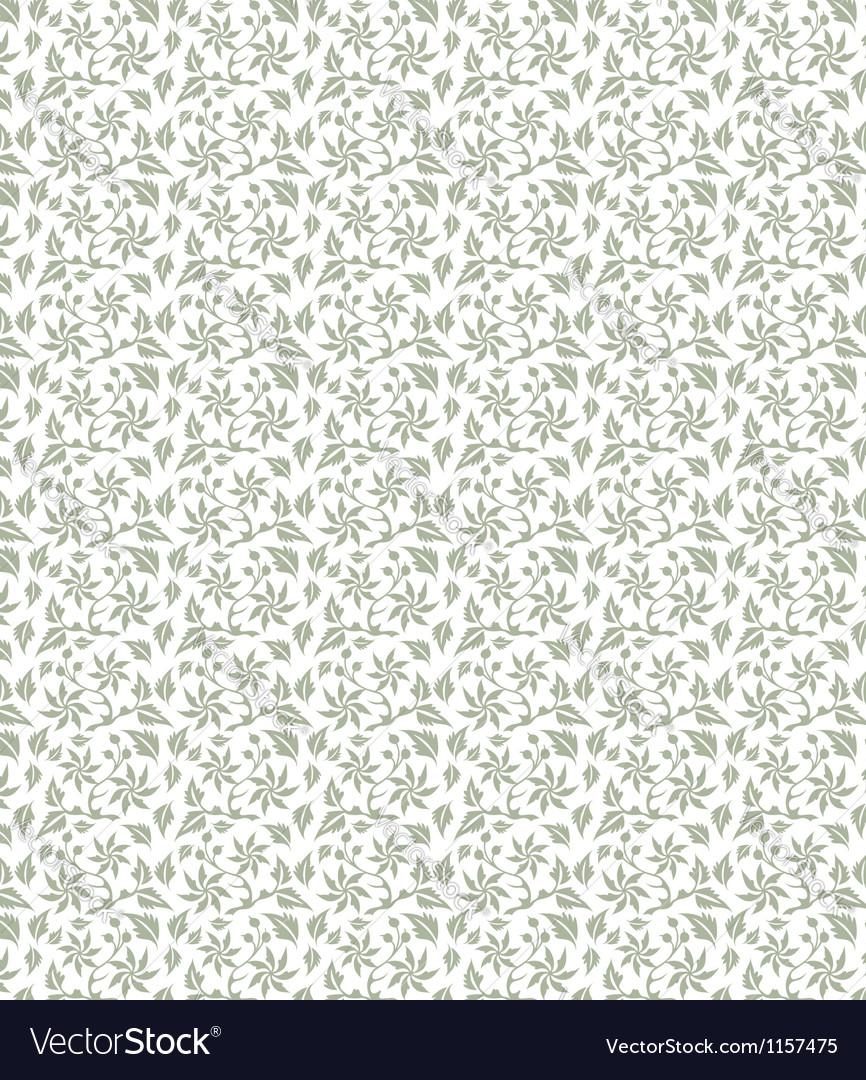 Leaf pattern vector   Price: 1 Credit (USD $1)