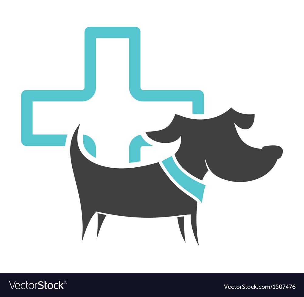 Animals - first aid vector | Price: 1 Credit (USD $1)