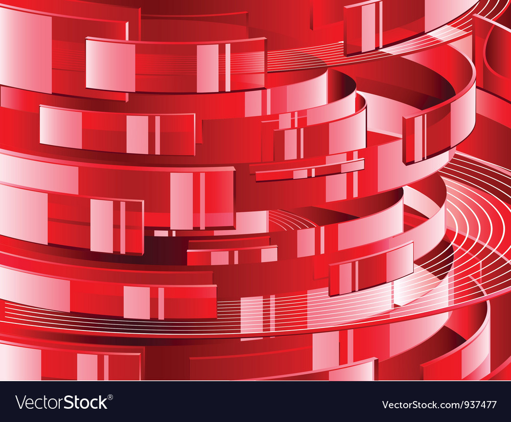 Abstract background vector | Price: 3 Credit (USD $3)