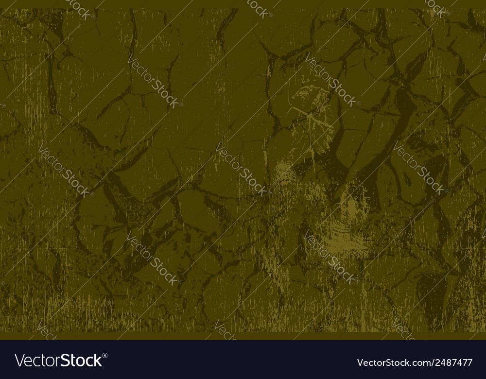 Brown texture vector | Price: 1 Credit (USD $1)