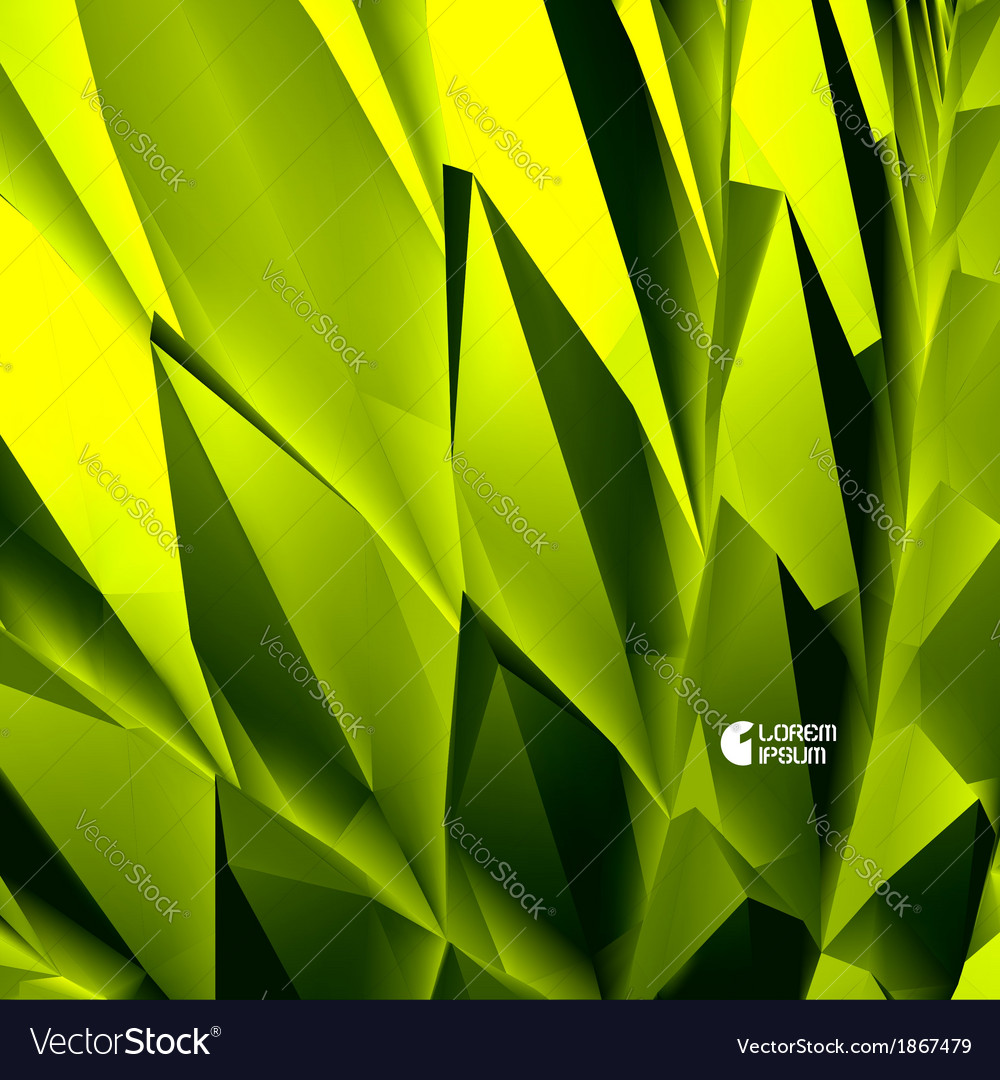 3d abstract vector | Price: 1 Credit (USD $1)