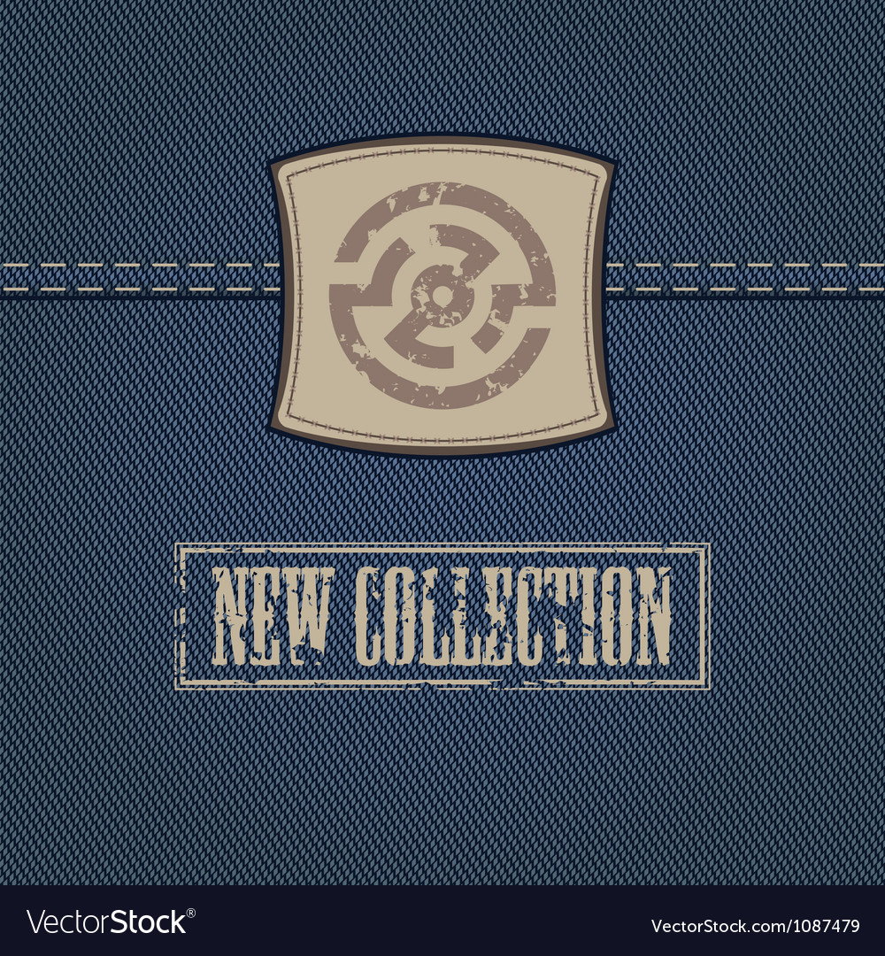 New collection vector | Price: 1 Credit (USD $1)