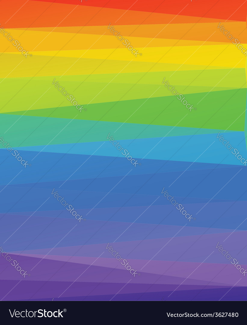 Multicolor geometric background2 vector | Price: 1 Credit (USD $1)