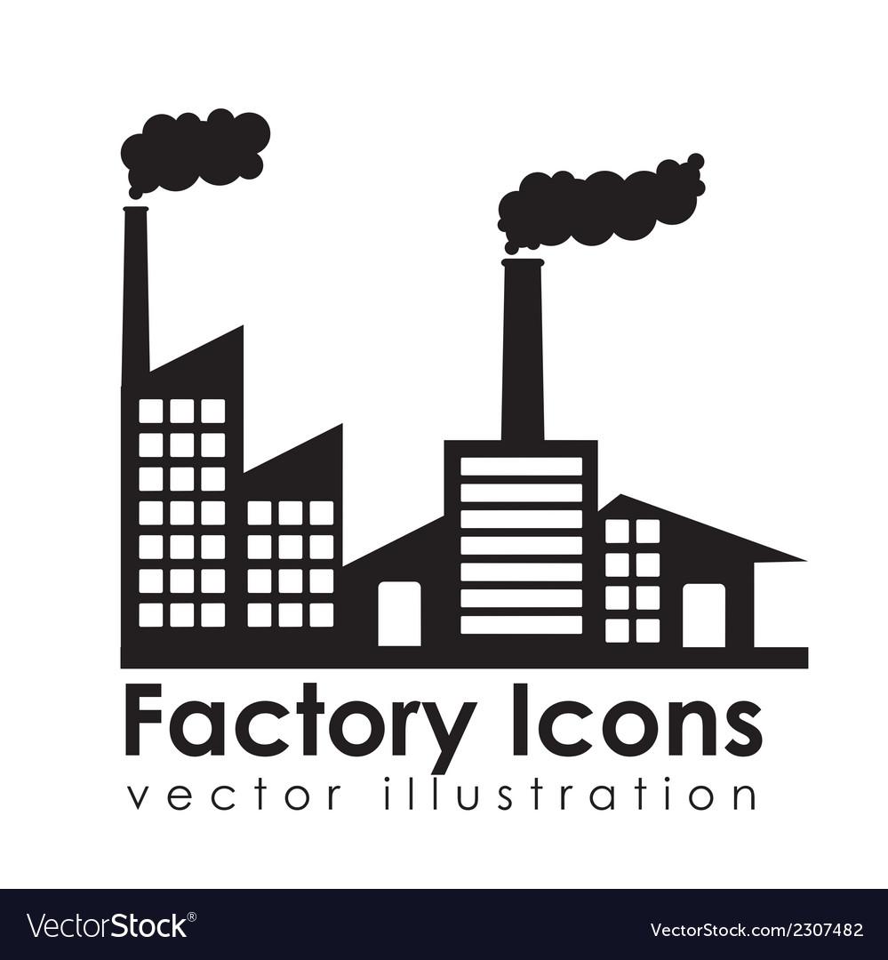 Gr julio 18 vector | Price: 1 Credit (USD $1)