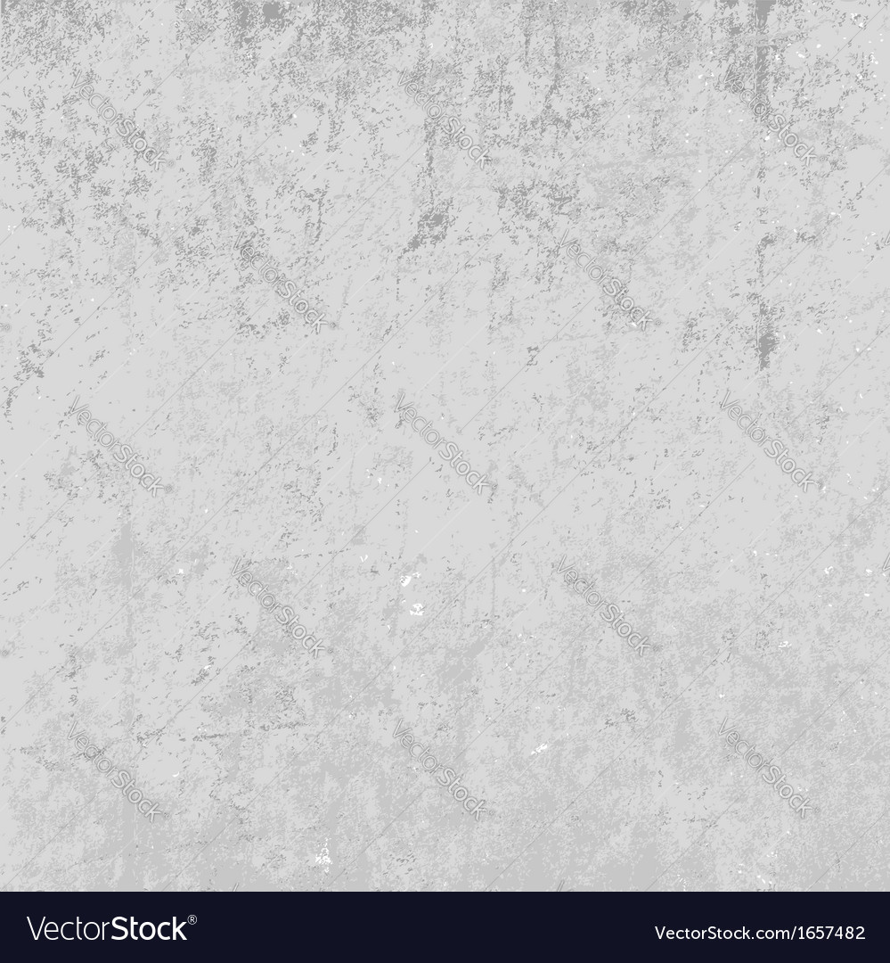 Grunge texture 2 vector | Price: 1 Credit (USD $1)