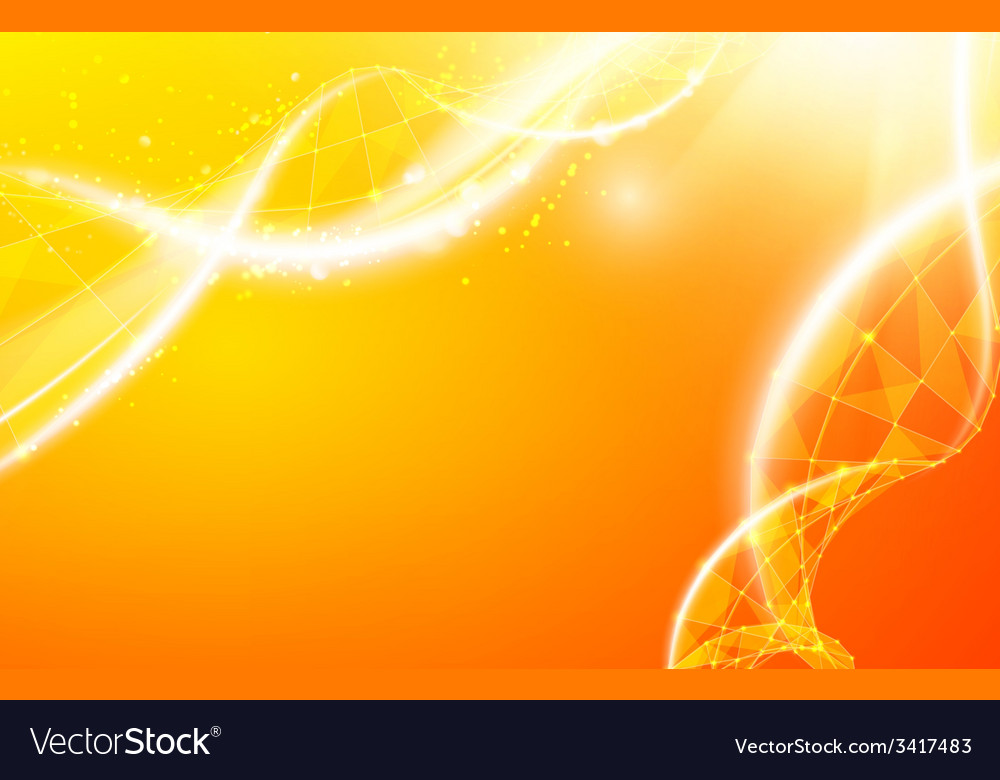 Science abstraction vector | Price: 1 Credit (USD $1)