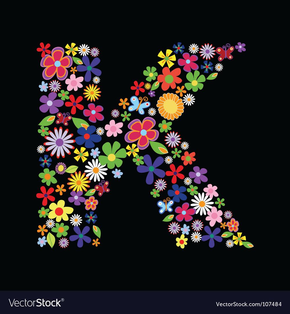 K vector | Price: 1 Credit (USD $1)