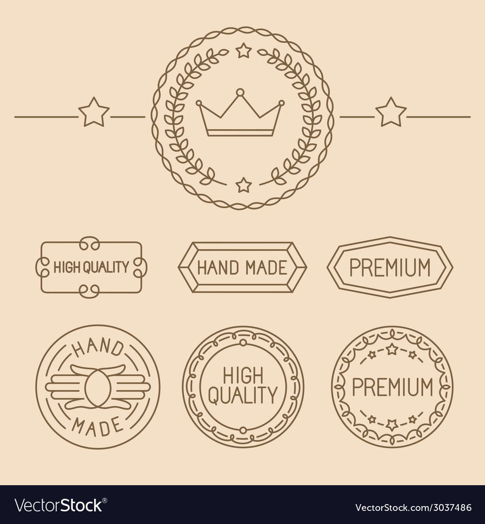 Premium vector | Price: 1 Credit (USD $1)