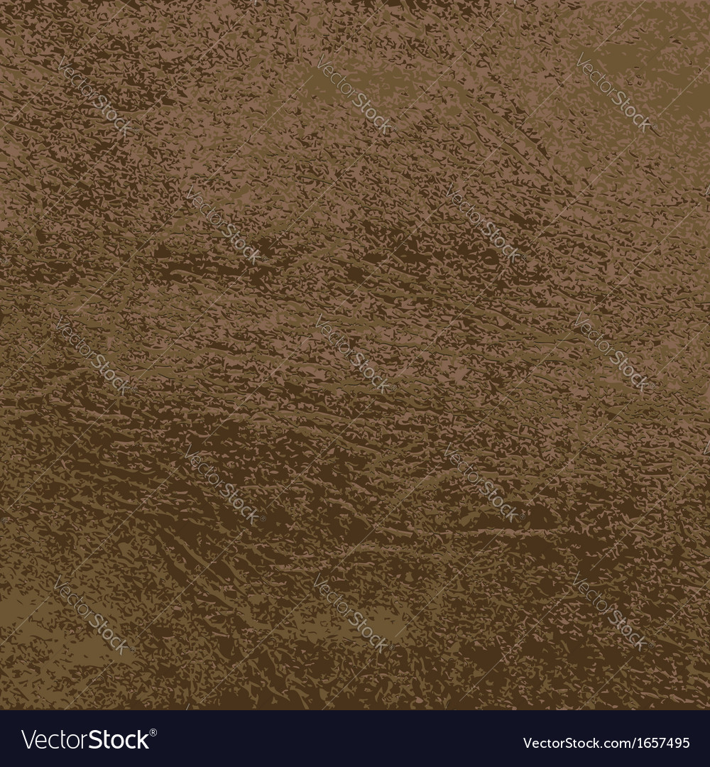 Leather texture 2 vector | Price: 1 Credit (USD $1)