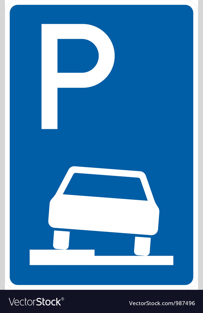 Traffic signs vector   Price: 1 Credit (USD $1)