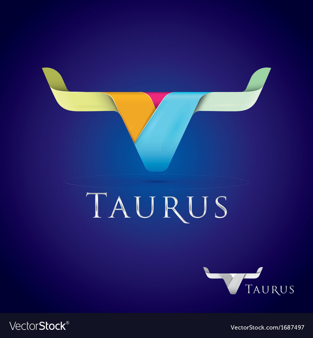 Taurus vector | Price: 1 Credit (USD $1)