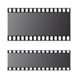 Film2 vector