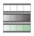 Film3 vector