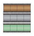 Film6 vector