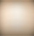 Brown cardboard noisy texture vector