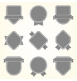 Collection of labels vector