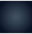 Metal surface with texture 10eps vector