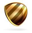 shield template item vector
