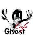 Ghost14 vector