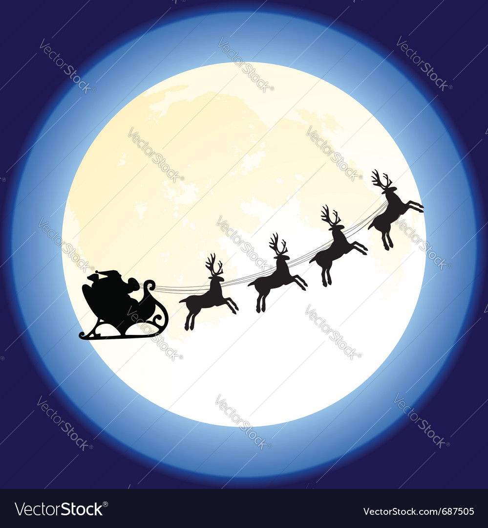 Christmas holiday vector   Price: 1 Credit (USD $1)