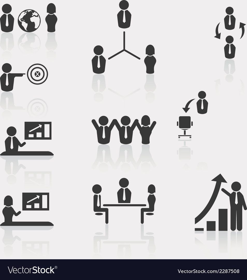 Iconbusinessnew vector | Price: 1 Credit (USD $1)