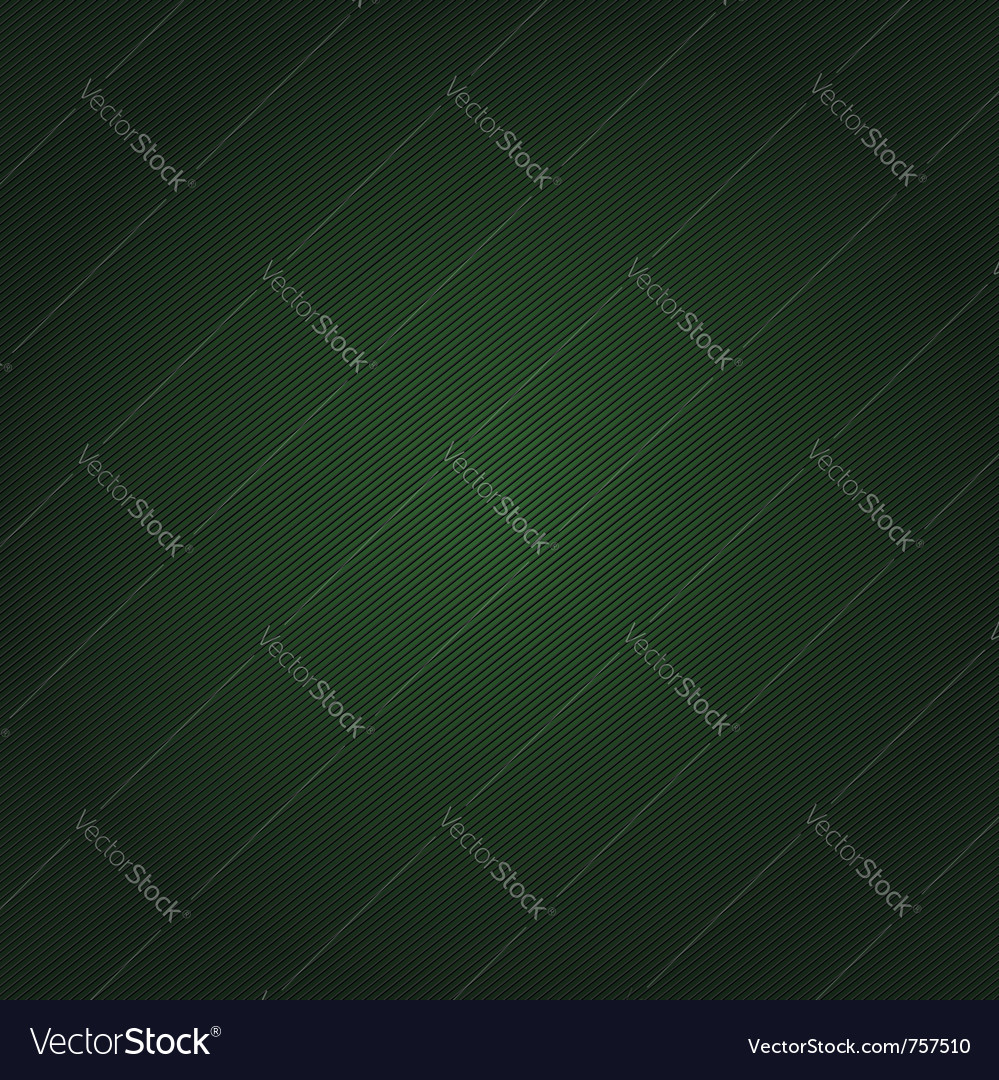 Corduroy green background vector | Price: 1 Credit (USD $1)