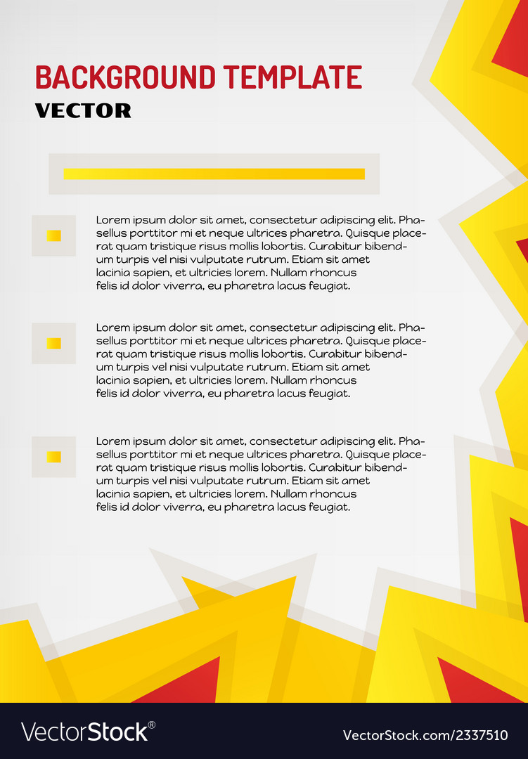 Infographic background vector   Price: 1 Credit (USD $1)