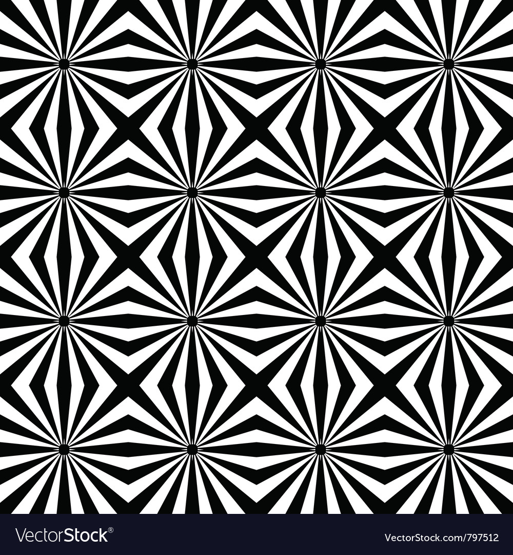 Abstract color seamless geometric background vector   Price: 1 Credit (USD $1)