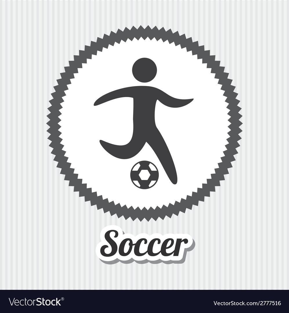 Plantilla 01 vector | Price: 1 Credit (USD $1)