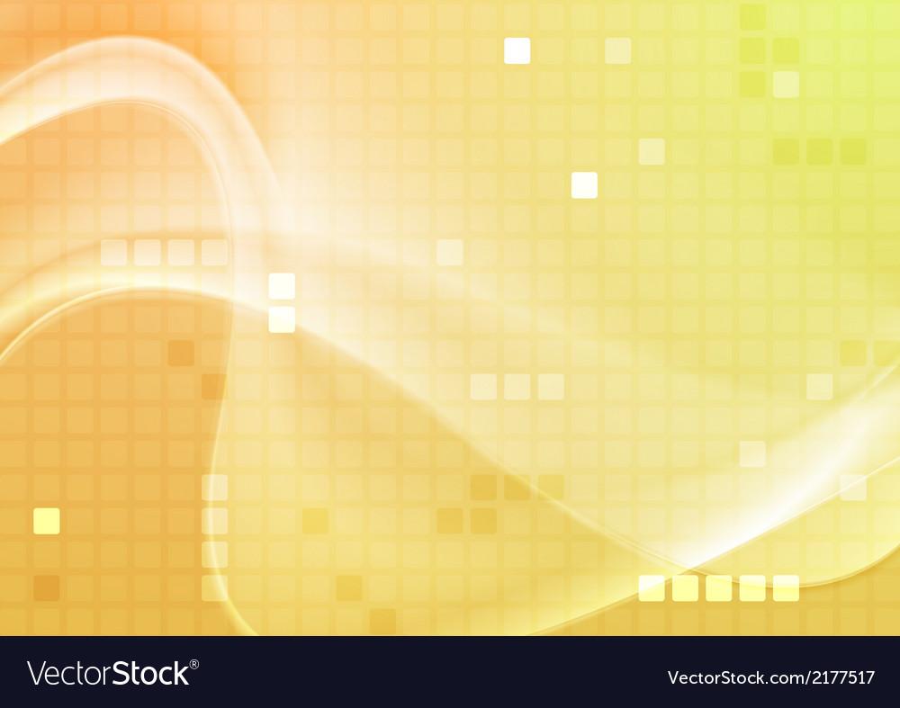 Hi-tech background vector | Price: 1 Credit (USD $1)