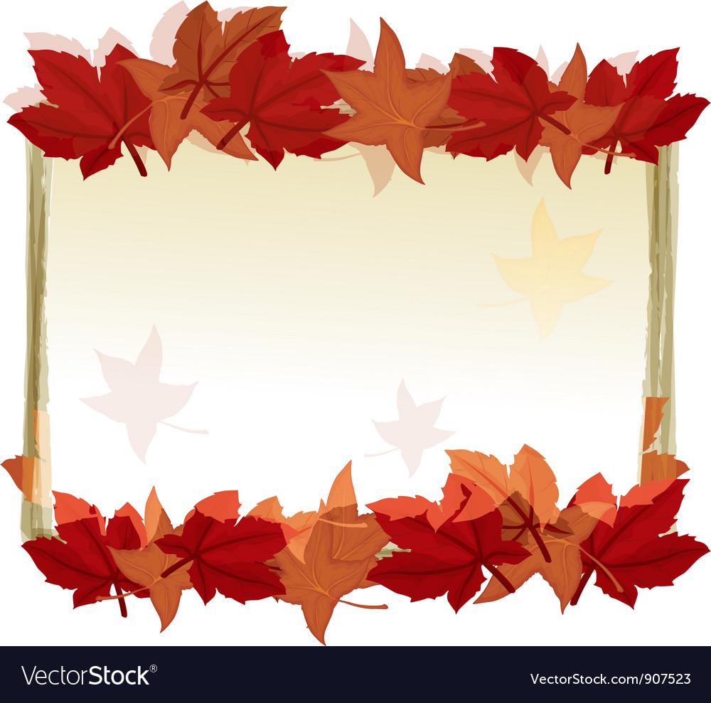 Frame vector | Price: 3 Credit (USD $3)