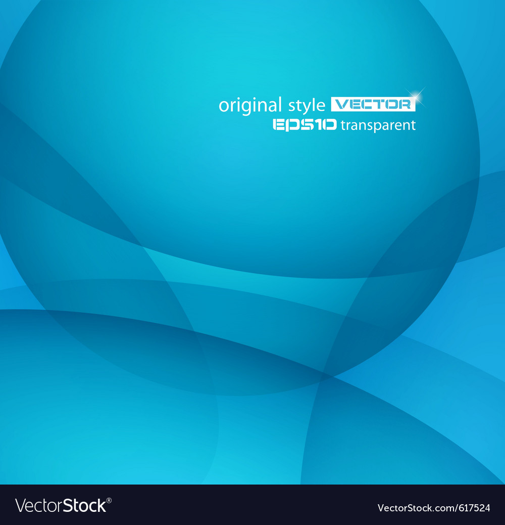 Corporate brochure cover vector | Price: 1 Credit (USD $1)