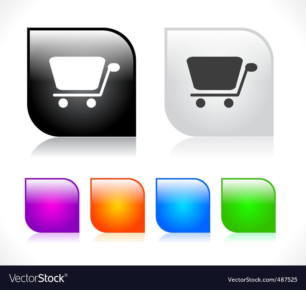 Web design elements vector | Price: 1 Credit (USD $1)