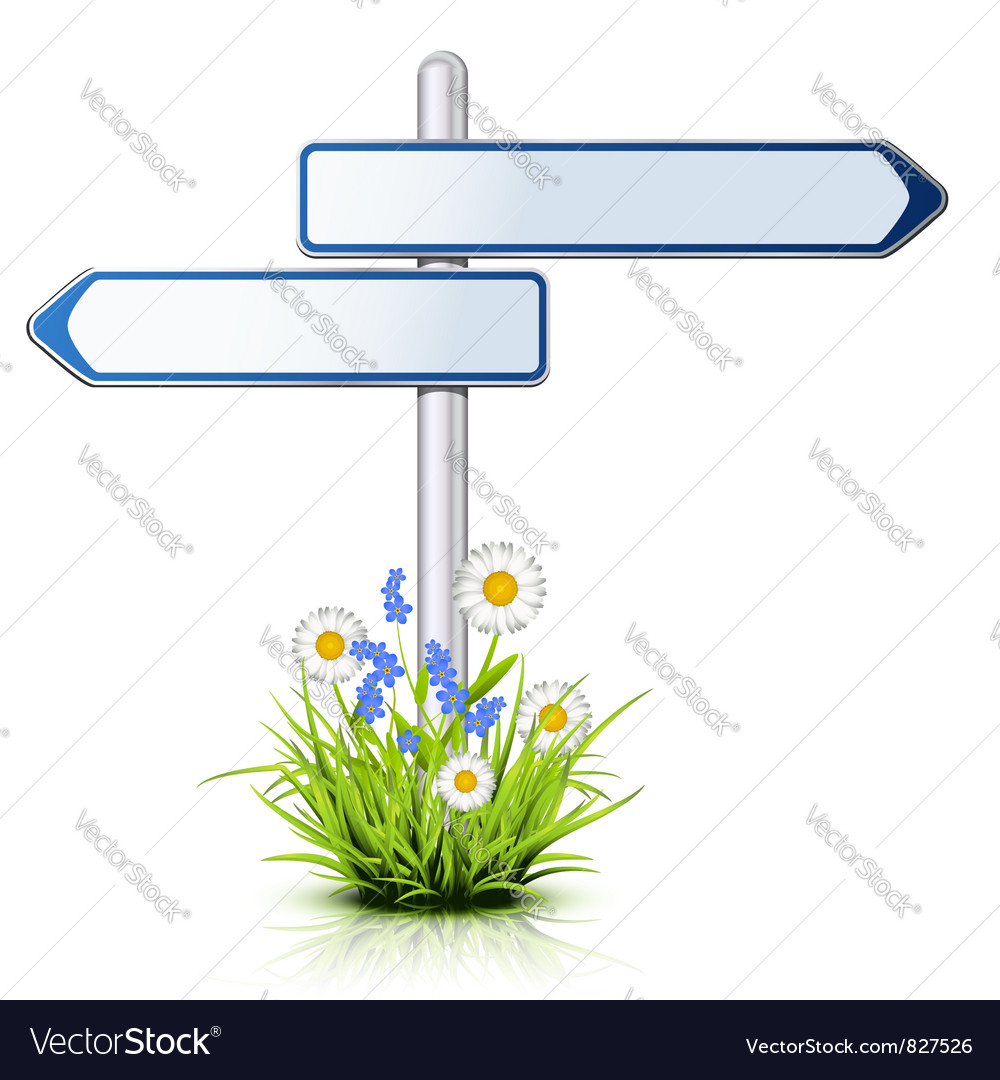 Road sign vector   Price: 1 Credit (USD $1)