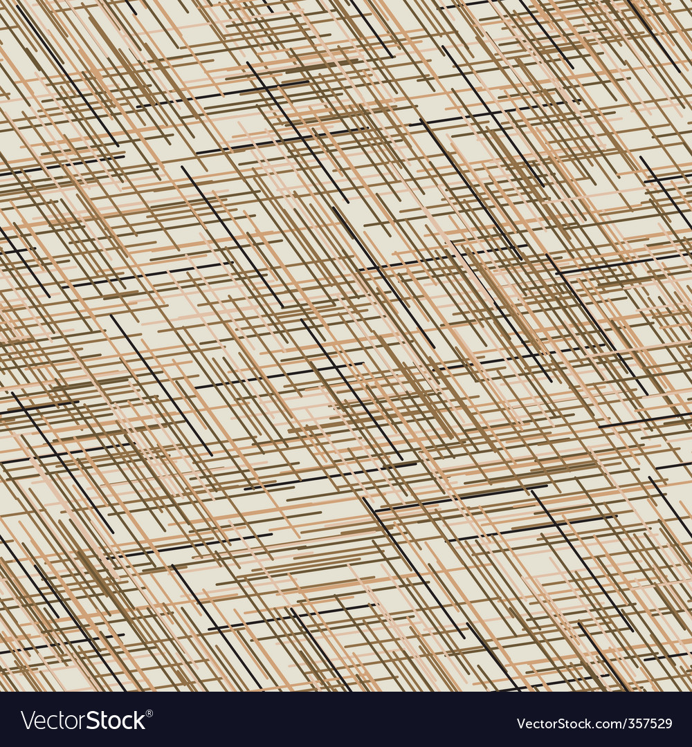 Abstract background as textile canvas vector | Price: 1 Credit (USD $1)