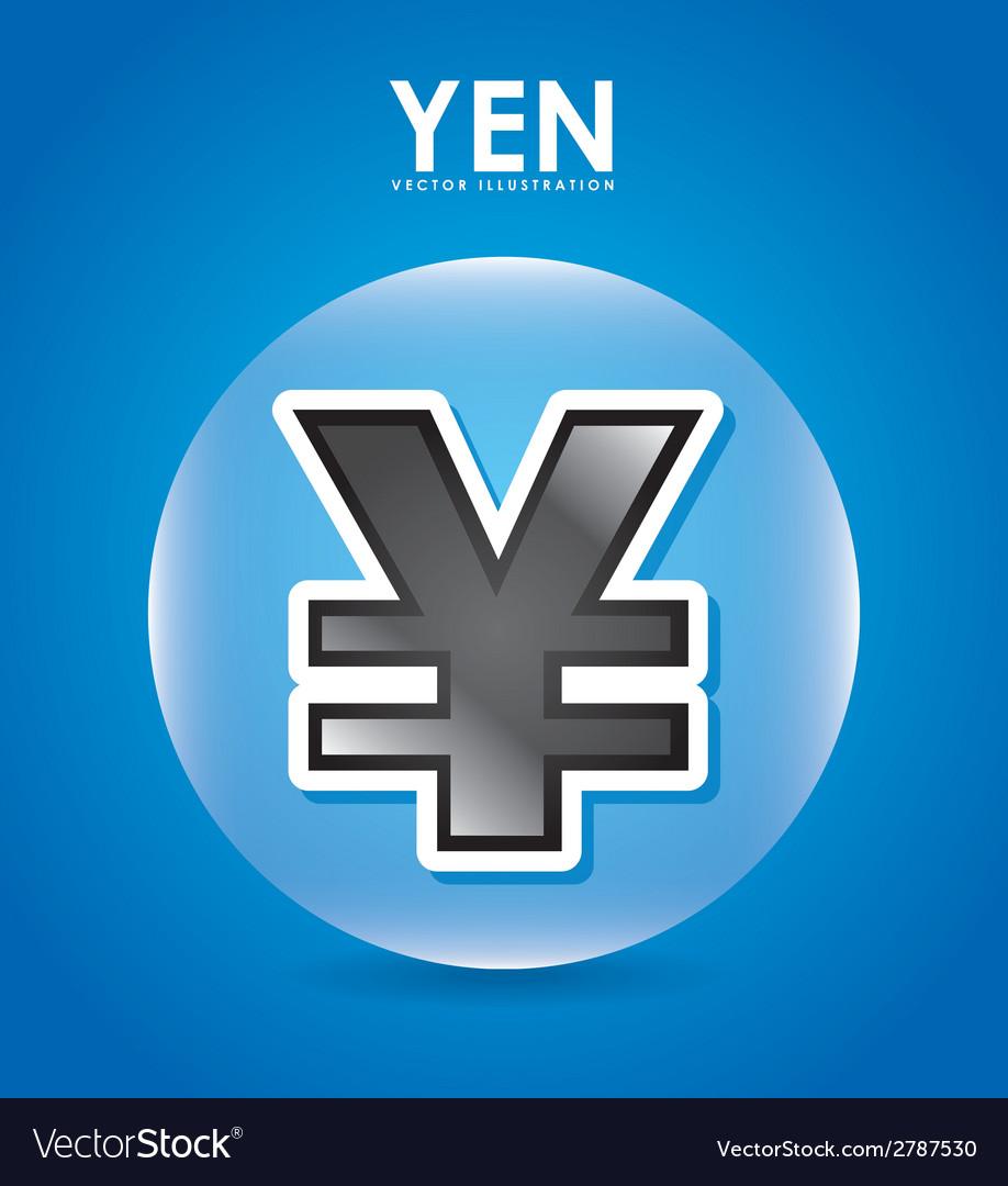 2014 07 25 652 gst big vector | Price: 1 Credit (USD $1)