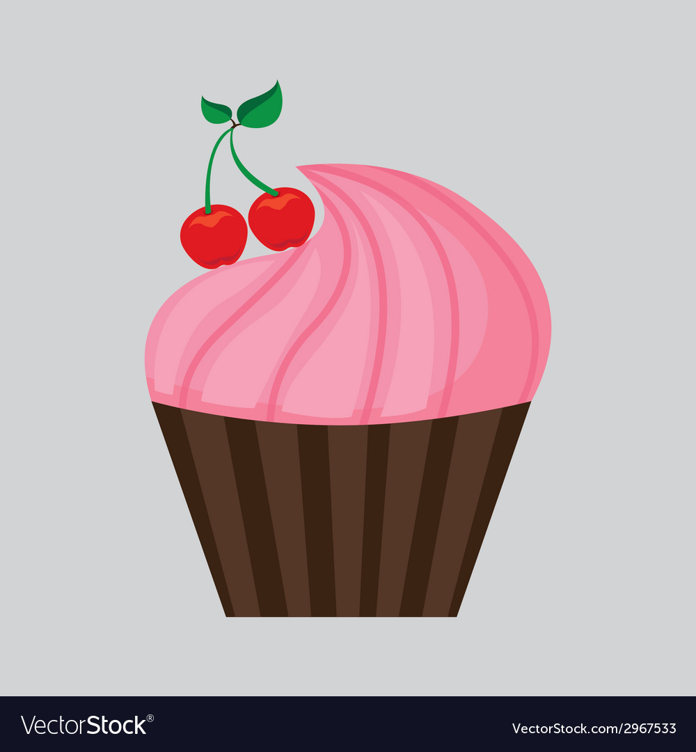 Cake design vector   Price: 1 Credit (USD $1)