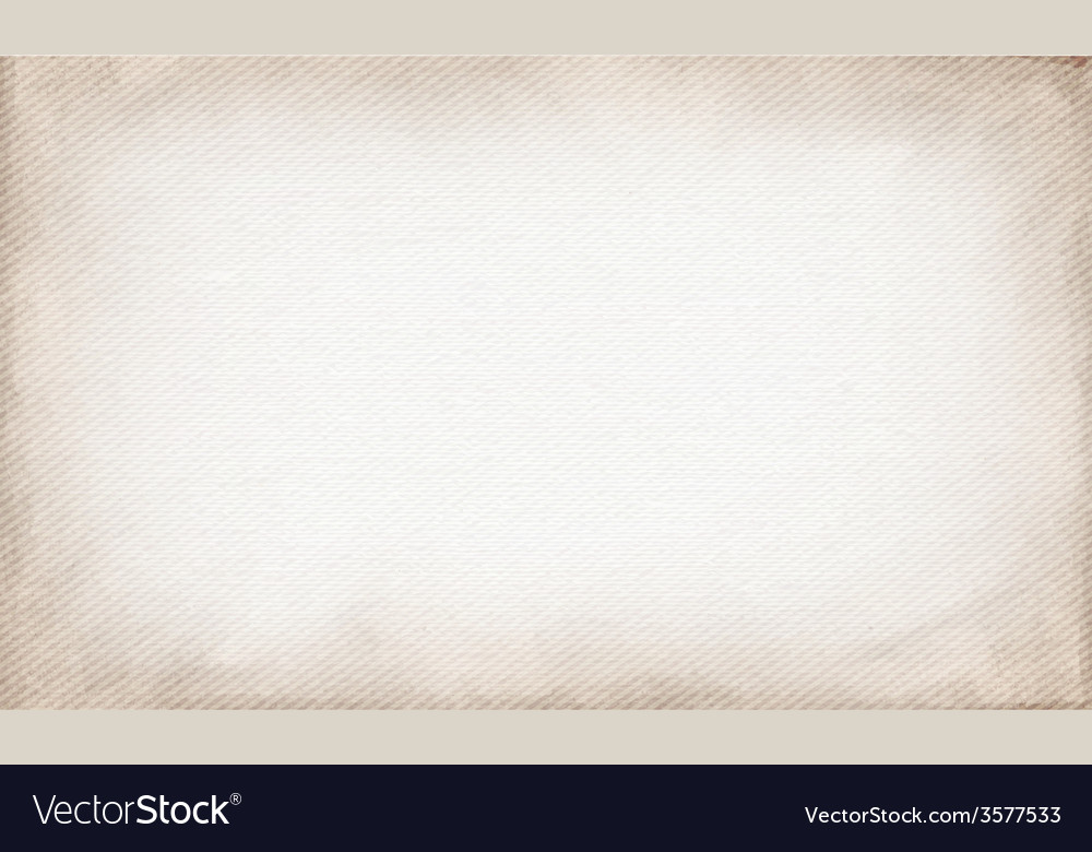 Horizontal beige canvas to use as grunge vector | Price: 1 Credit (USD $1)