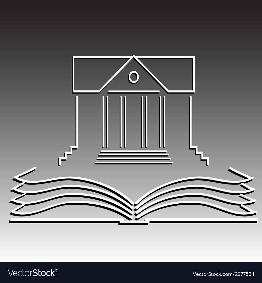 Knowledge light1 vector | Price: 1 Credit (USD $1)