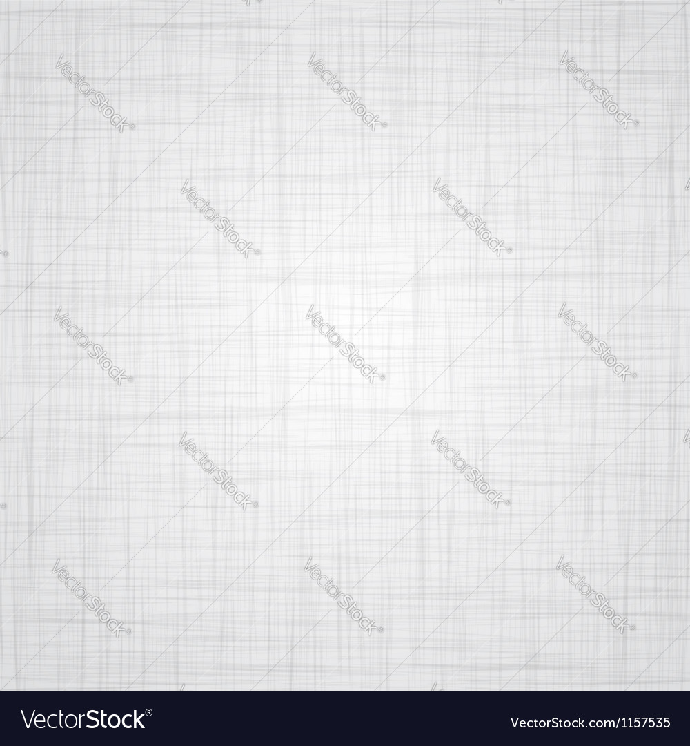 White linen texture vector | Price: 1 Credit (USD $1)
