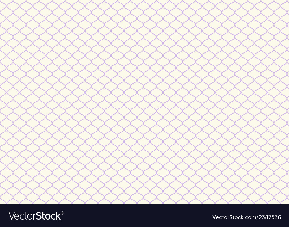 Retro purple net pattern on pastel color vector | Price: 1 Credit (USD $1)