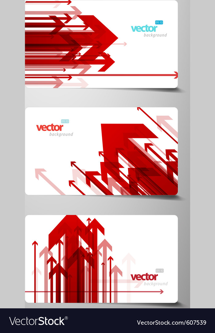 Gift cards vector | Price: 1 Credit (USD $1)